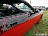 dodge-challenger-rides-on-air-suspension-and-forgiato-wheels-photo-gallery-medium_2