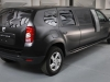 dacia-duster-limo-is-romanian-overkill-video-photo-gallery_1
