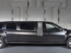 dacia-duster-limo-is-romanian-overkill-video-photo-gallery_3