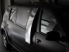 dacia-duster-limo-is-romanian-overkill-video-photo-gallery_7