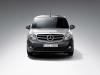 0-2013-mercedes-benz-citan-van-front-view-studio-1024x640