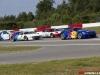 bmw-m-at-oldtimer-grand-prix-2012-at-nurburgring-001