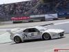 bmw-m-at-oldtimer-grand-prix-2012-at-nurburgring-002