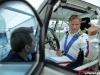 bmw-m-at-oldtimer-grand-prix-2012-at-nurburgring-004