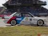 bmw-m-at-oldtimer-grand-prix-2012-at-nurburgring-005