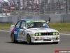 bmw-m-at-oldtimer-grand-prix-2012-at-nurburgring-006