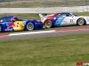 bmw-m-at-oldtimer-grand-prix-2012-at-nurburgring-008