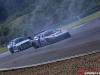 bmw-m-at-oldtimer-grand-prix-2012-at-nurburgring-009