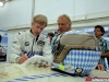 bmw-m-at-oldtimer-grand-prix-2012-at-nurburgring-012