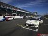 bmw-m-at-oldtimer-grand-prix-2012-at-nurburgring-014