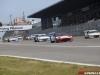 bmw-m-at-oldtimer-grand-prix-2012-at-nurburgring-015
