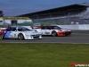 bmw-m-at-oldtimer-grand-prix-2012-at-nurburgring-016