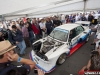 bmw-m-at-oldtimer-grand-prix-2012-at-nurburgring-017