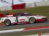 bmw-m-at-oldtimer-grand-prix-2012-at-nurburgring-018