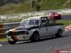 bmw-m-at-oldtimer-grand-prix-2012-at-nurburgring-019
