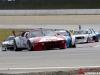 bmw-m-at-oldtimer-grand-prix-2012-at-nurburgring-020