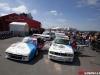 bmw-m-at-oldtimer-grand-prix-2012-at-nurburgring-022