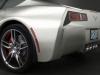 c7-chevrolet-corvette-animation-left-rear-detail-1024x640