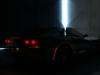 c7-chevrolet-corvette-animation-right-rear-angle-1024x640
