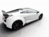pd-lamborghini-gallardo-wide-body-1