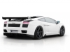 pd-lamborghini-gallardo-wide-body-3