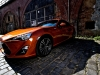 test-gt86-fabos-03