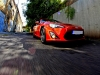 test-gt86-fabos-14