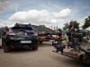 renaultsport-carscoop-62