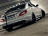 wheelsandmore-mercedes-cls63-amg-tuning-kit-upgraded-photo-gallery_1