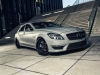 wheelsandmore-mercedes-cls63-amg-tuning-kit-upgraded-photo-gallery_11