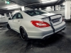 wheelsandmore-mercedes-cls63-amg-tuning-kit-upgraded-photo-gallery_15