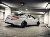 wheelsandmore-mercedes-cls63-amg-tuning-kit-upgraded-photo-gallery_17