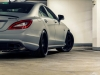 wheelsandmore-mercedes-cls63-amg-tuning-kit-upgraded-photo-gallery_5