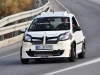 2014-smart-fortwo-13