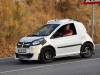 2014-smart-fortwo-43