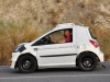 2014-smart-fortwo-53