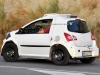 2014-smart-fortwo-63