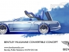 assets_uploads_prilohy_1827-bentley-mulsanne-superluxusni-kabriolet_obrazky_bentley-mulsanne-convertible-concept