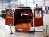 Prague Car Festival, 1.9.-2.9.2012 - fotogalerie, část první: Tuning