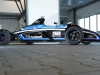 formula-ford-ecoboost-race-car-front-three-quarter-2