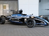 formula-ford-ecoboost-race-car-front-three-quarter