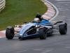 formula-ford-ecoboost-race-car-on-track-1