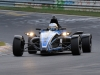 formula-ford-ecoboost-race-car-on-track-2
