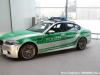 bmw-m5-polizei-04