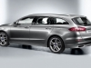 2013_ford_mondeo_wagon_overseas_02-0907-m-930x584
