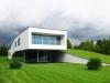 kwk-promes-dom-autorodzinny-autofamily-house-1