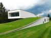 kwk-promes-dom-autorodzinny-autofamily-house-2