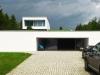 kwk-promes-dom-autorodzinny-autofamily-house-6