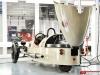 factory-visit-morgan-motor-company-001