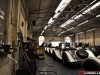 factory-visit-morgan-motor-company-005